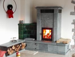 speckstein fen. Black Bedroom Furniture Sets. Home Design Ideas